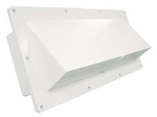 VENTLINE RANGE HOOD OUTSIDE VENT (22-1015)