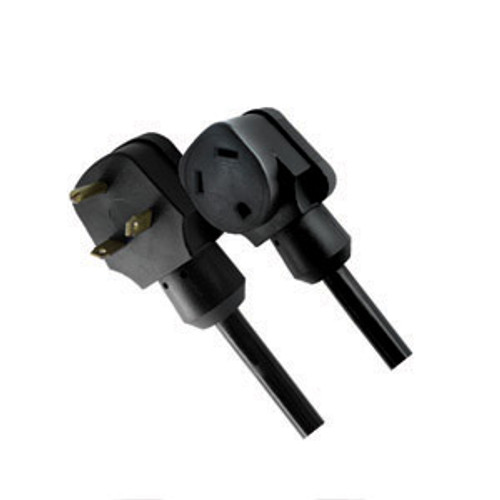 25´30 AMP EXTENSION CORD (19-1060)