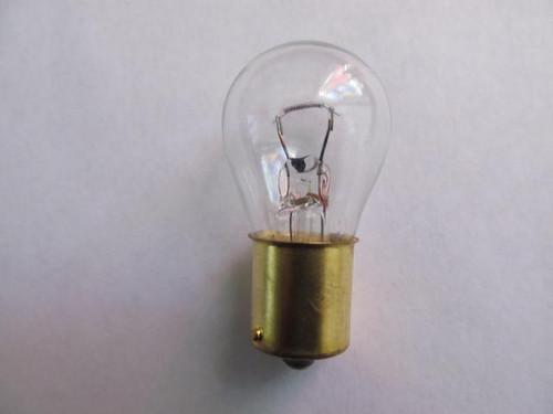 1156 Bulb - 2pk (18-1054)