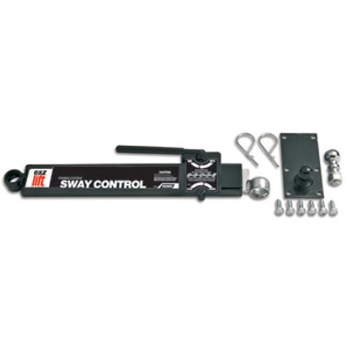 EAZ-LIFT SWAY CONTROL LEFT HAND (14-1021)
