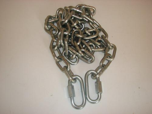 """Safety Chain 72"""" - 5000# (15-3001)"""