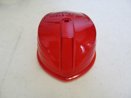 Arrow Marker #53 Replacement Lens-Red (CLT094)