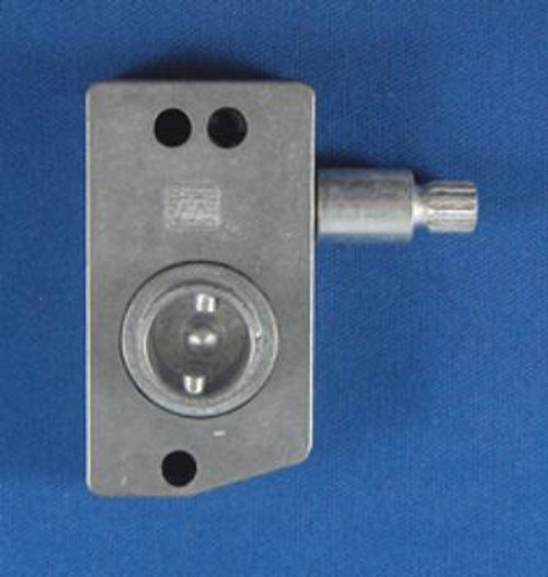 """Side Mount Torque Operator - RH With 1/2"""" Projection"""" (23-1006)"""