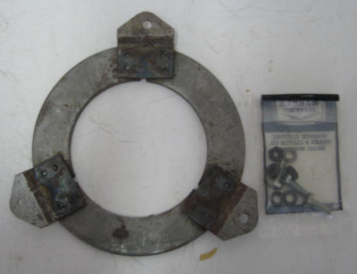Warner10x2 Annular Magnet Brake-Armature (CH050)