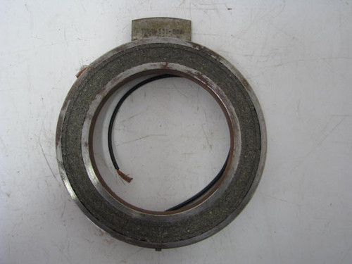 Warner 10x2 Brake Magnet- Donut Style (CH054)