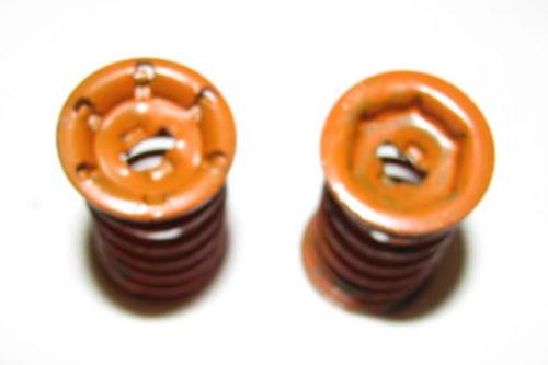 Warner Hold Down Kit/Adjuster Spring Kit (CH074)
