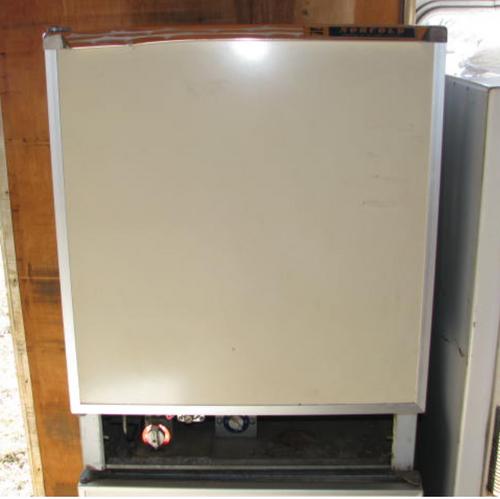 Norcold Refrigerator (AP078)