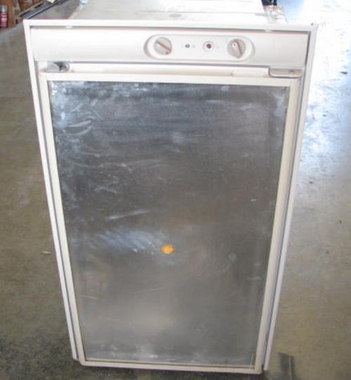 Norcold N500 2 Way Refrigerator (AP105)