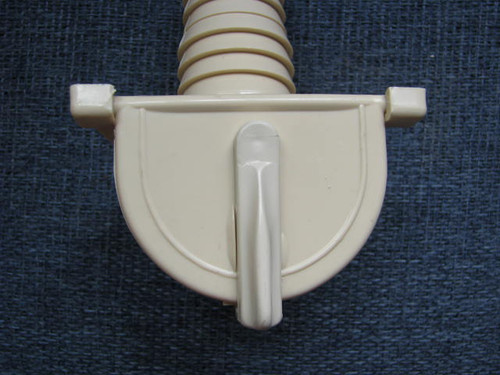 Ivory Water Fill (10-1047)