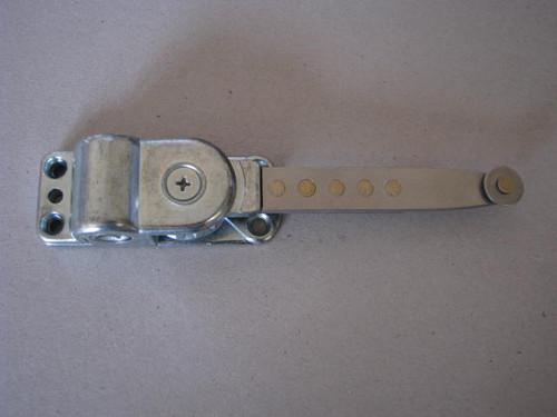 1955-1960 Spartan Window Crank (CHW126)