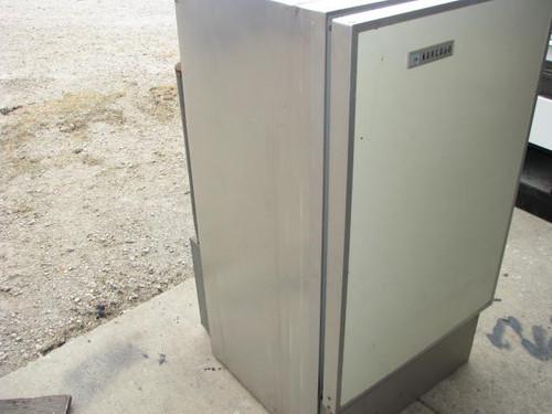 Norcold Refrigerator 2 way (AP080)