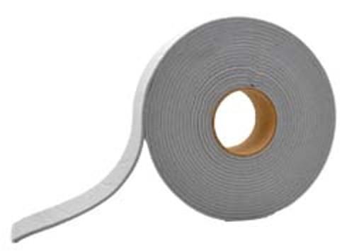 Cap Tape- Grey (13-1031)