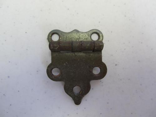 Steel Offset Hinge (HW284)