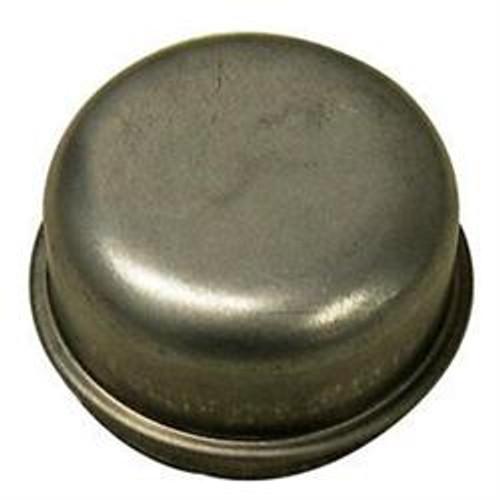 Grease Cap (46-1006)