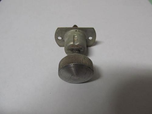 Oddie Fastener Knobs (HW320)