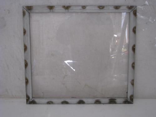 """17"""" X 19"""" Spartanette Door Window"""" (BP282)"""