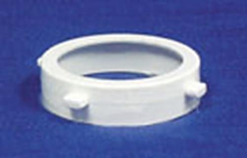 THETFORD BAYONET RING (11-1015)