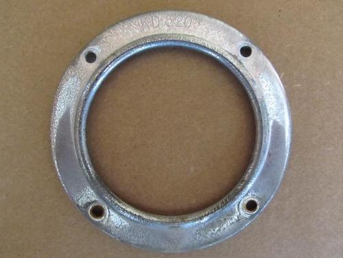 KD520 Bezel (LT399) FRONT VIEW