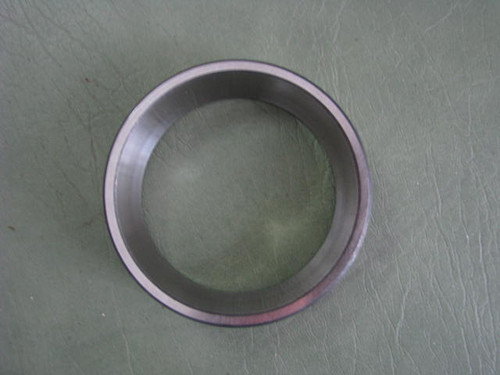 Outer Wheel Bearing Race for 6 Lug Hubs (Spartan & Others) (CCH031)