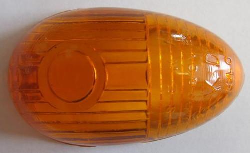 KD 540 Lens - Amber (LT252)