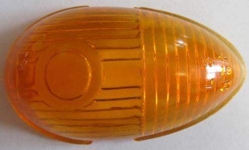 LS 351 Glass Lens (LT308)