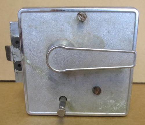 Bargman L-300 Lock (HW100)