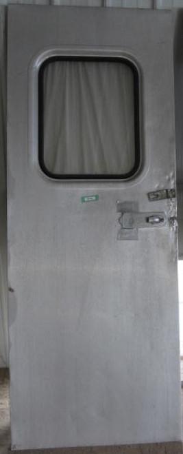 Spartan Left Hand Entry Door BP349 (BP349)