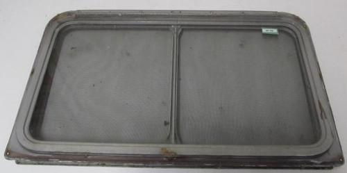 "33-1/4""x20"" Woodlin Style Window (BP356)"