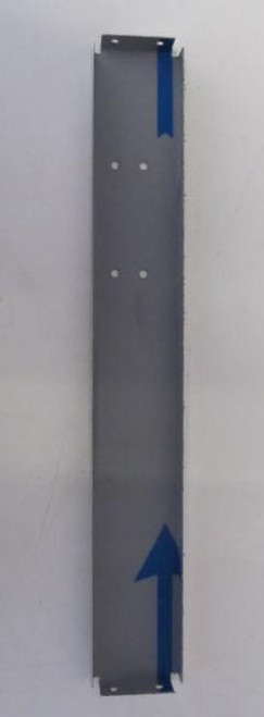 Spartan Roof Vent Operator Bracket (CHW157)