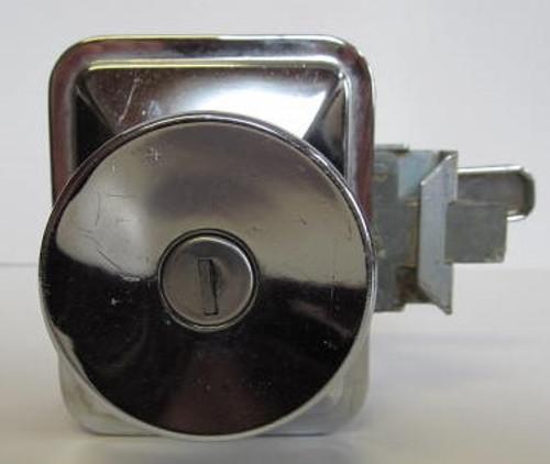 Bargman L-200 (HW376)