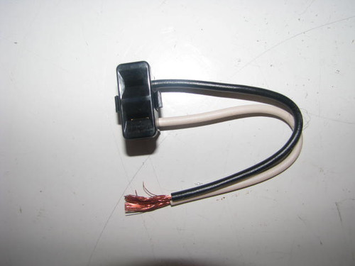 Two prong 110v Receptical (CEL001)