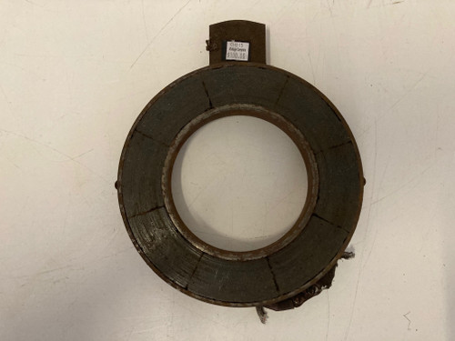 "Warner Brake Magnet for 12"" x2"" Hub"