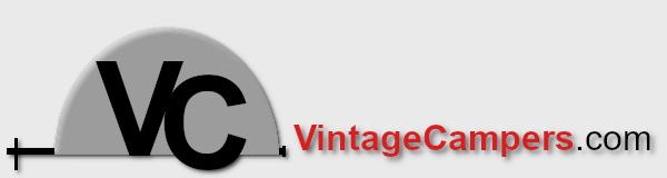 VintageCampers.com