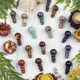 Guru Beads