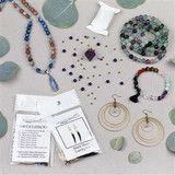 Jewelry Design Kits