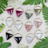 Gemstone Components