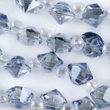 Crystal Rivets