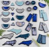 Ceramic Focals