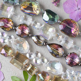 Crystal Artisan Strands