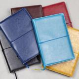Journals & Journaling Supplies