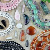 Gemstones for Scholars