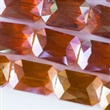 Crystal Rectangles