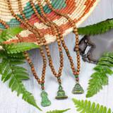 Mala Necklace Kits