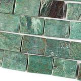 New African Jade