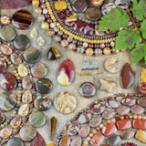 Gems for Fall