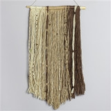 Rustic Wall Hanging
