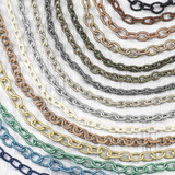 Fabric Chain
