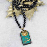 Mala Jewelry Designs