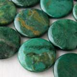 Old African Jade