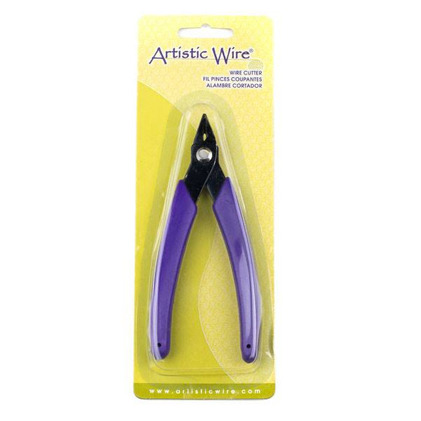 Wire Cutter Tool